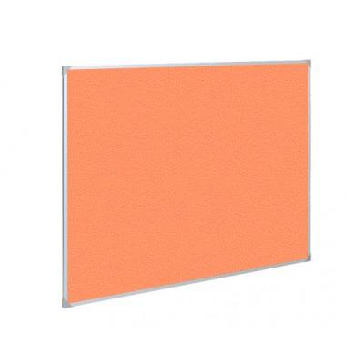 Quadro Bulletinboard